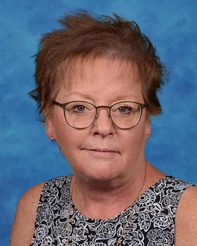 Susan Poe