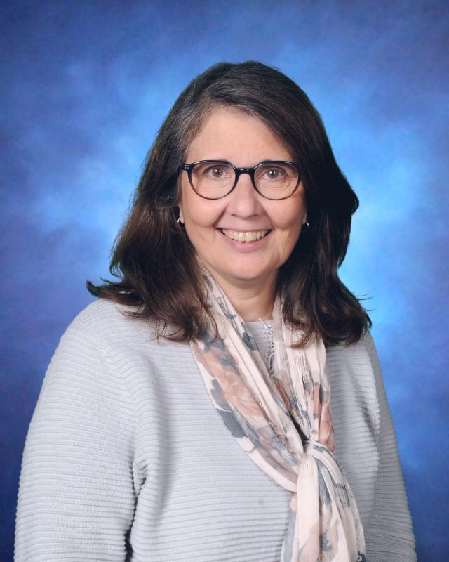 Donna Natterman