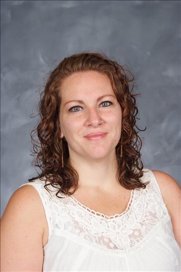 Photo for Lopez, Megan