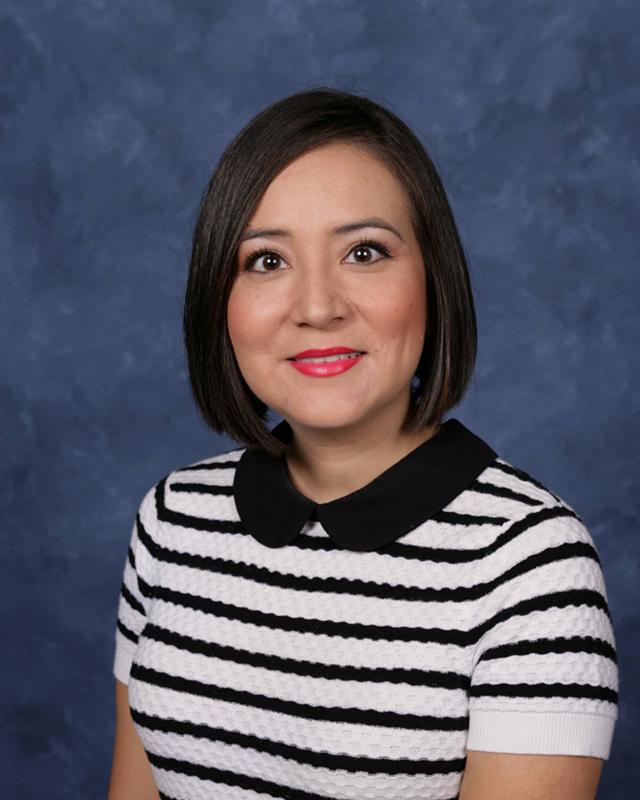 Debra Sanchez