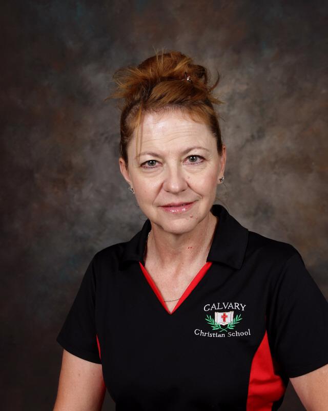 Sheryl Cosenza-Lopez