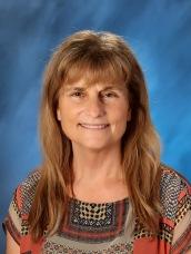 Deborah Selene