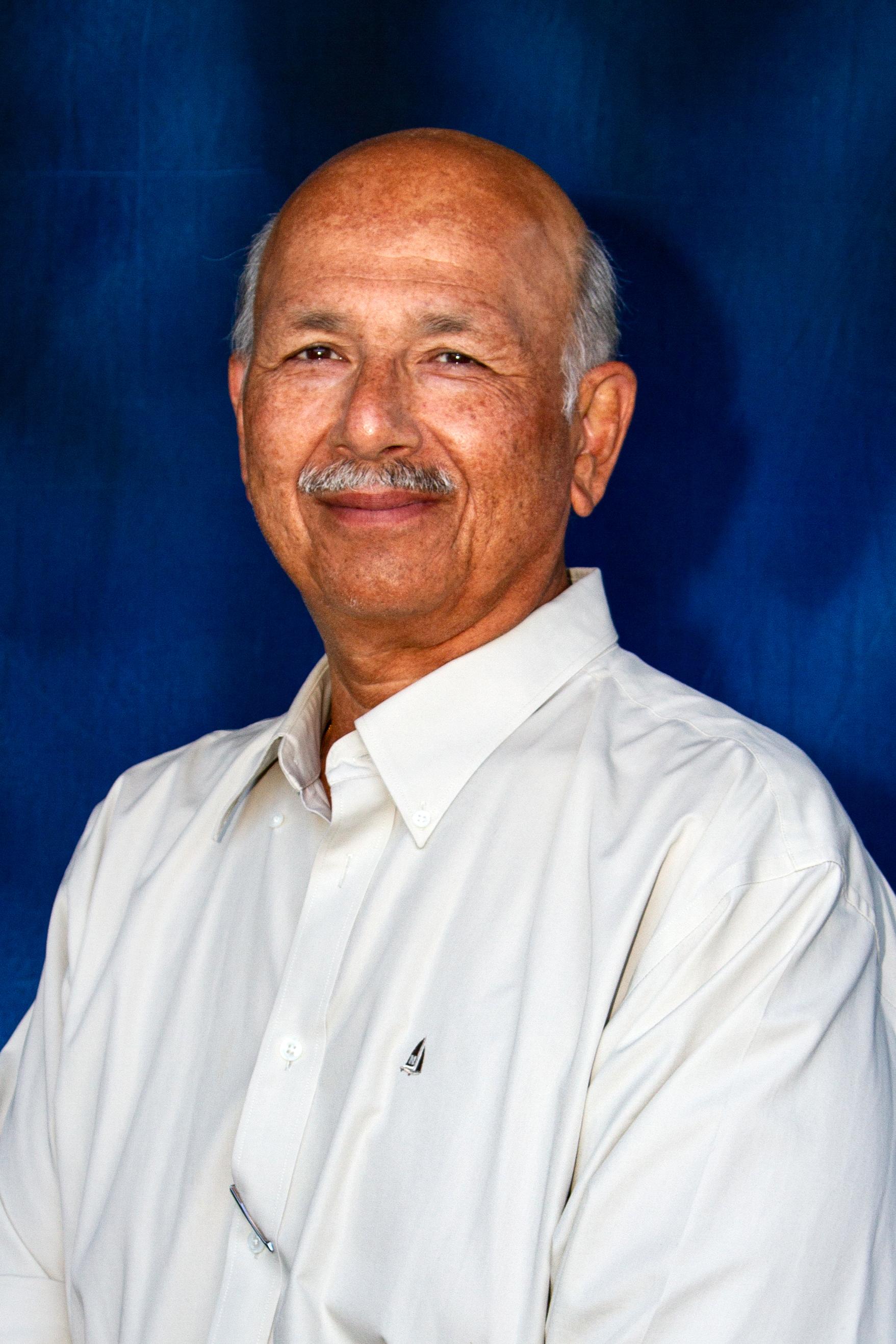 Toru Garofalo