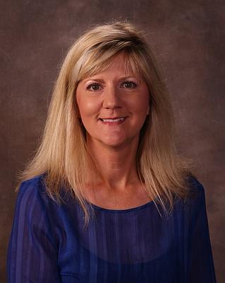 Kathryn Rich