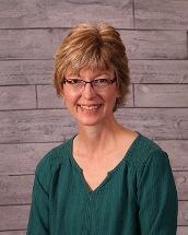 Angela Huck