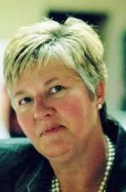Rae Beck