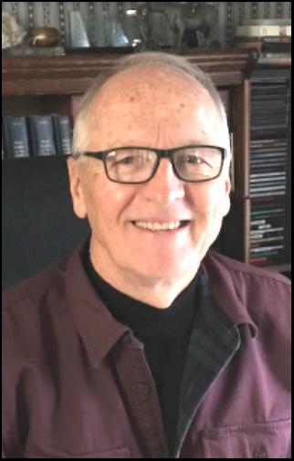 Jim Doerksen
