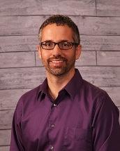 Chad Eigsti