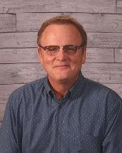Bob Capps