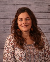 Kimberly Lambert