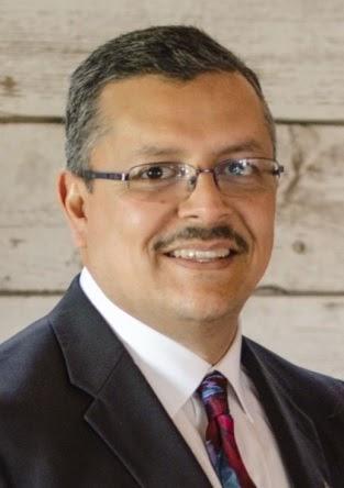 Roberto Ibarra