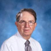 Jim Akins