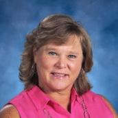 Angela Snyder