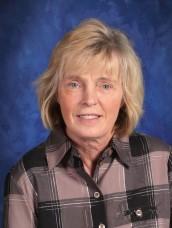 Judy Auble