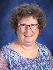 Valerie Hempel