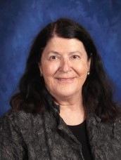 Mary Slee