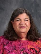 Debra Marion
