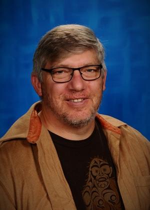 Scott Rademacher
