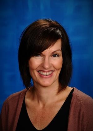 Cathy McNabb