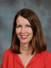 Donna Keeling