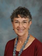 Jill Moran