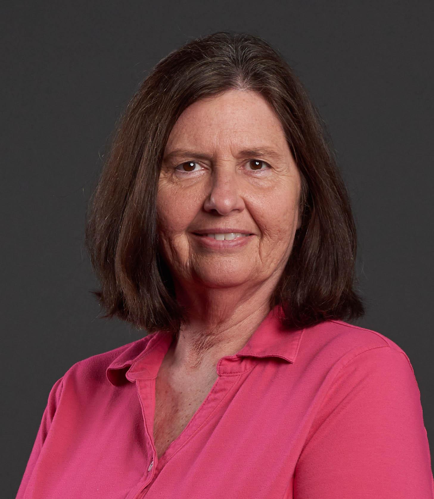 Debbie Castner
