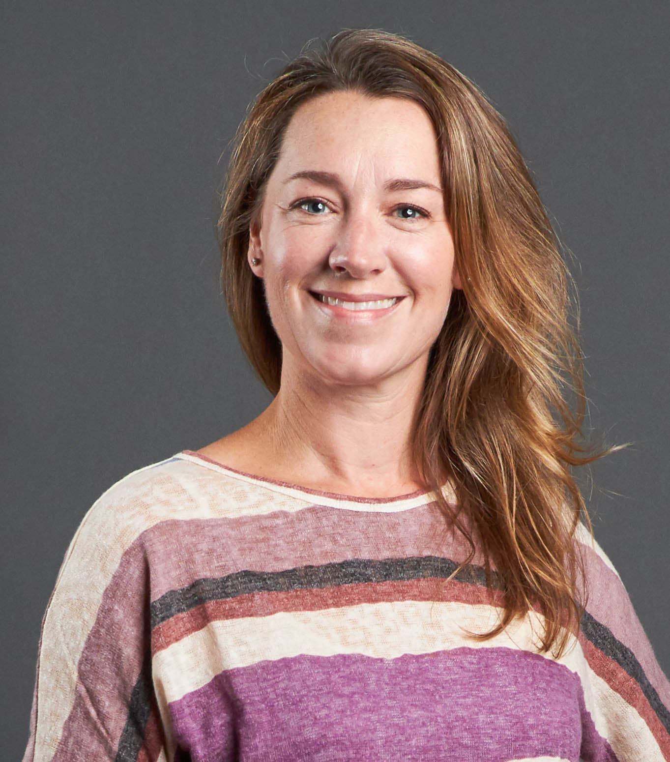 Amanda Fuqua