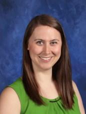 Sarah Hixon