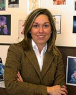 Suzanne Mahar
