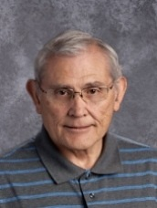 Edgar Hovarter