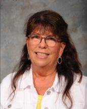 Debbie Strolle