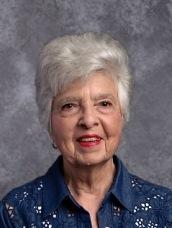 Cynthia Bower