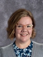 Stephanie McGee