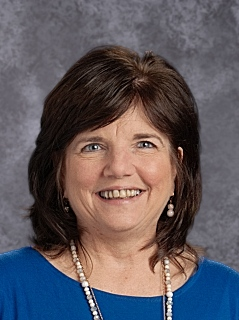 Cynthia Spencer