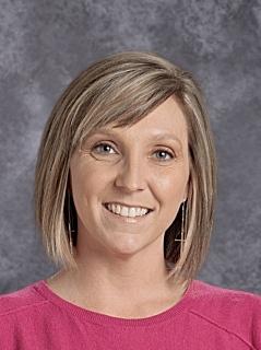 Jessica Hacker