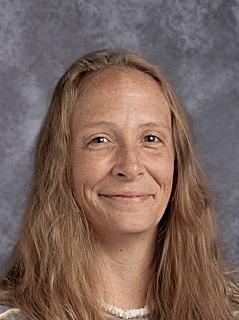 Lori Estes