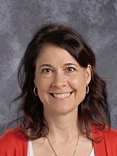 Kathleen De Boer