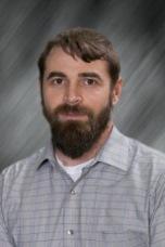 Cody VanVactor