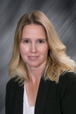 Sharon Gloyer