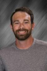 Phillip Jordan