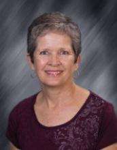 Lynne Bontrager
