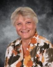 Diane Schiermeyer