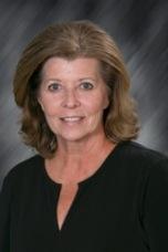 Kristi McGowen