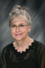 Leslie Skinner