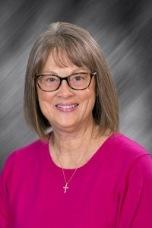 Kaye Griffith