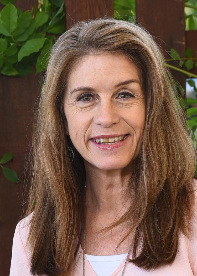 Jodi Sieh