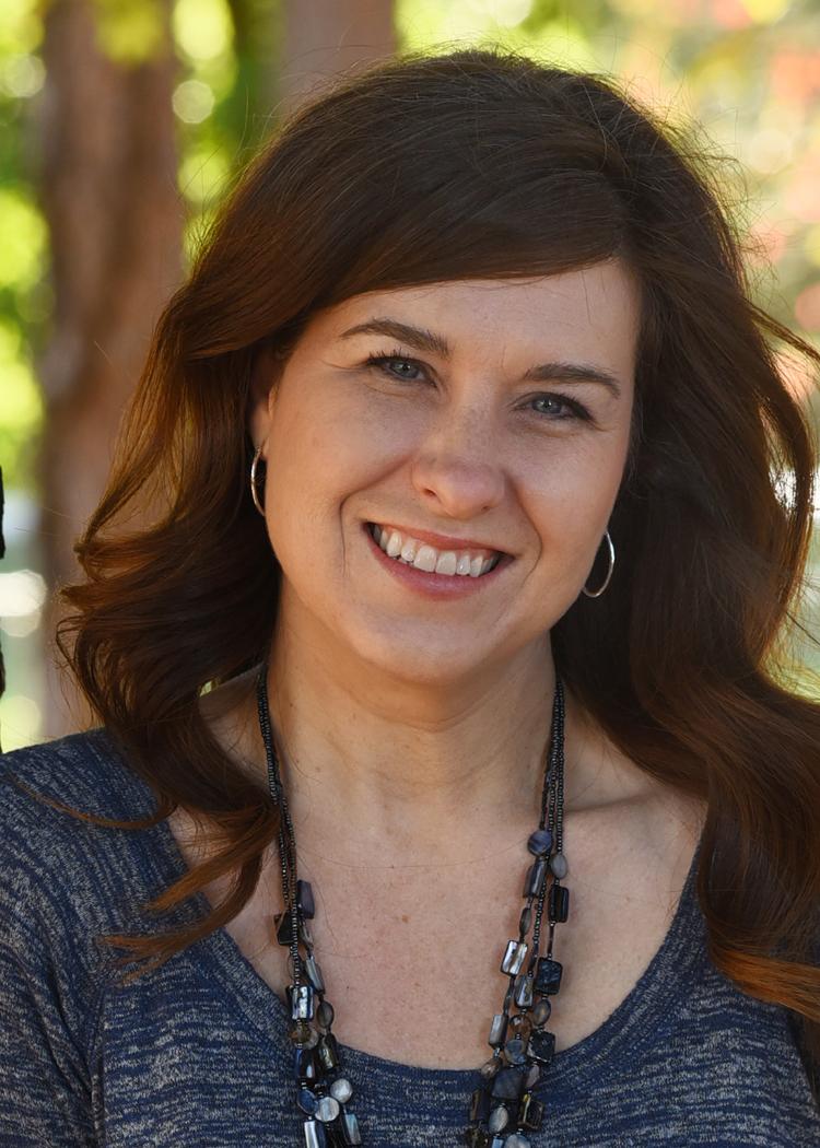 Kelley Moczygemba