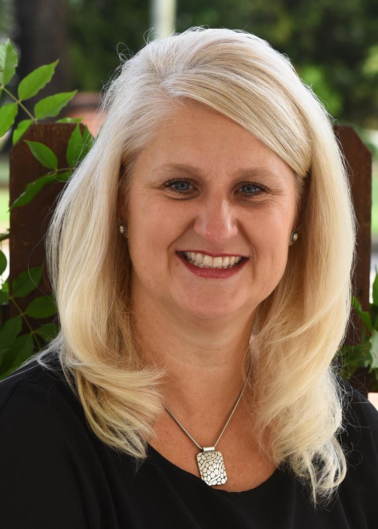 Celeste Kelley