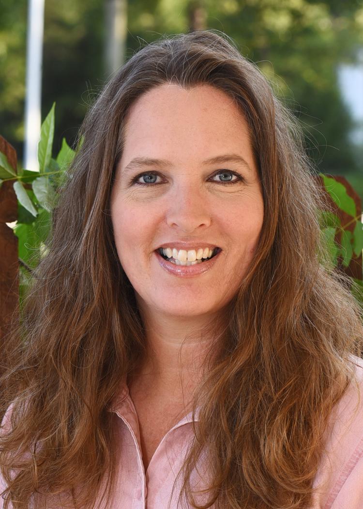 Karol Terry