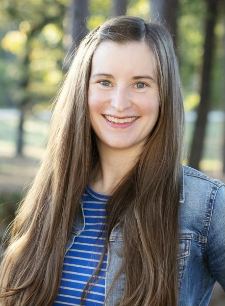 Carrie Northcutt